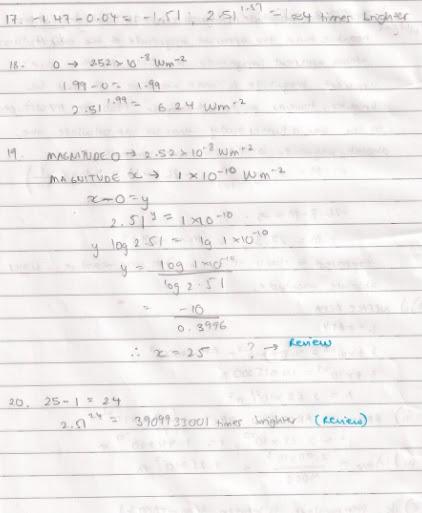 ib physics study guide tim kirk pdf