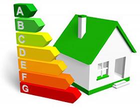Certificación de la eficiencia energética de los edificios en la Comunidad de Madrid