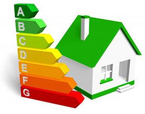 Plan de Ahorro y Eficiencia energética en edificios públicos de la Comunidad de Madrid