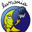 Lunaria I