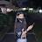 Renzo Cesar avatar image