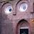 Ted Ewen avatar image