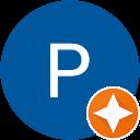 Image Google de Pierre Pbm