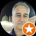 Samir Murad