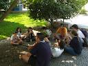 Acampamento de Verão 2011 - St. Tirso - Página 8 P8022205