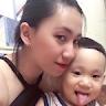 jeanettevan1611 avatar