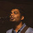 Mervyn Fernandes avatar image