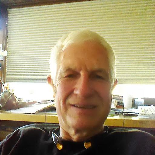 Gene Richeson