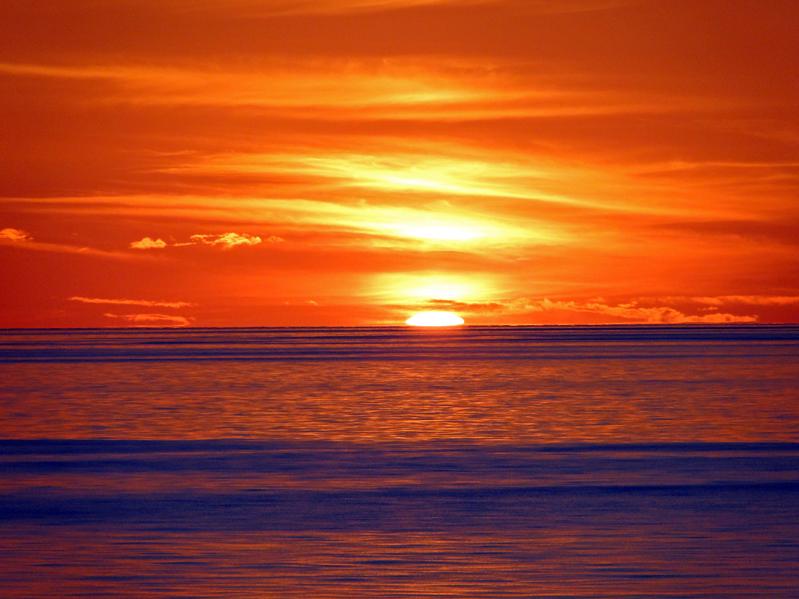 Sunset_GOM_02_sm.jpg