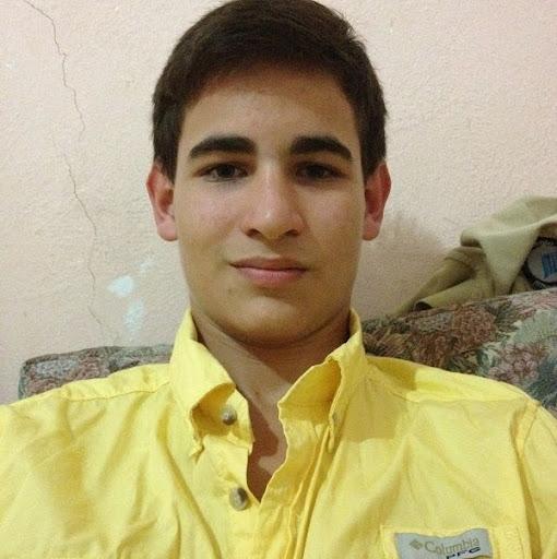 Laurencio Gonzalez