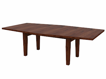 Lancaster Conference Table