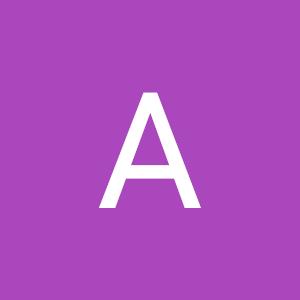 Alina Danyliuk