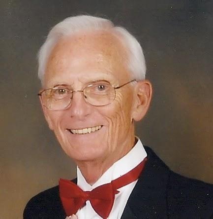 William Spence