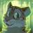 cole plunkett avatar image