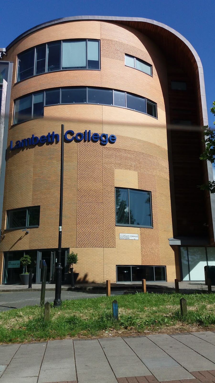 lambeth college celta Looking for tefl courses in london research and filter tesol and tefl certificate options in our directory to find the perfect certificate for you.