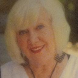 Karen Dudley