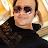 Atul Gupta avatar image