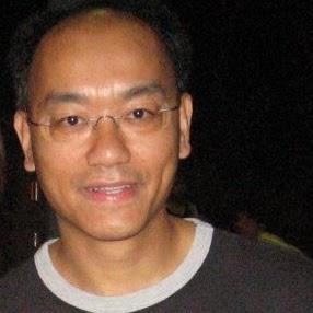 Wai Chen