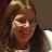 Julie Miller avatar image