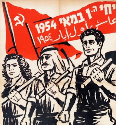 'Disinformation': new book recounts Soviet campaign against America, Israel and the Catholic Church