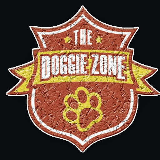 Kari Jones (The Doggie Zone)