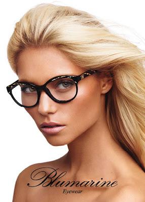 Blumarine-Eyewear-Campaign-Spring-Summer-2012
