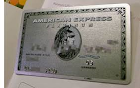 American-Express-Platinum-Charge_card.png