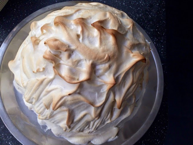 great-british-bake-off-baked-alaska