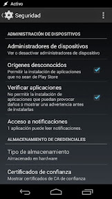 xposed framework android