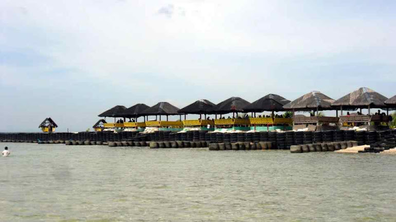 Passig Islet
