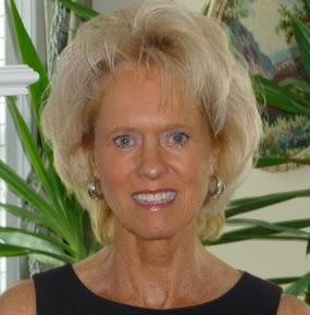 Jane Watters