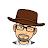 Mac Mac avatar image