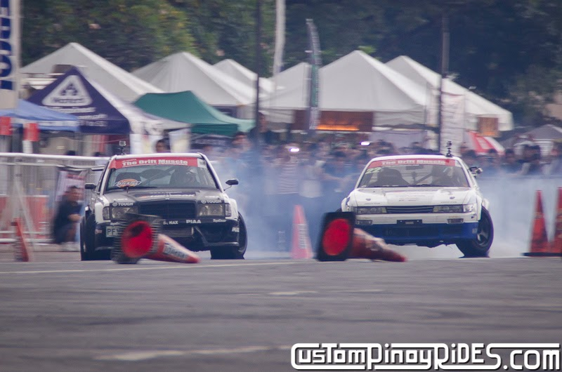 Drift Muscle Philippines Custom Pinoy Rides Car Photography Manila pic5