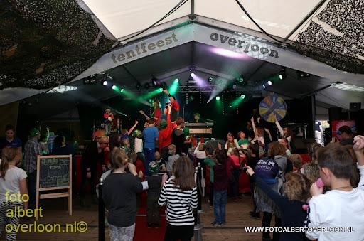 Tentfeest Voor Kids overloon 20-10-2013 (120).JPG