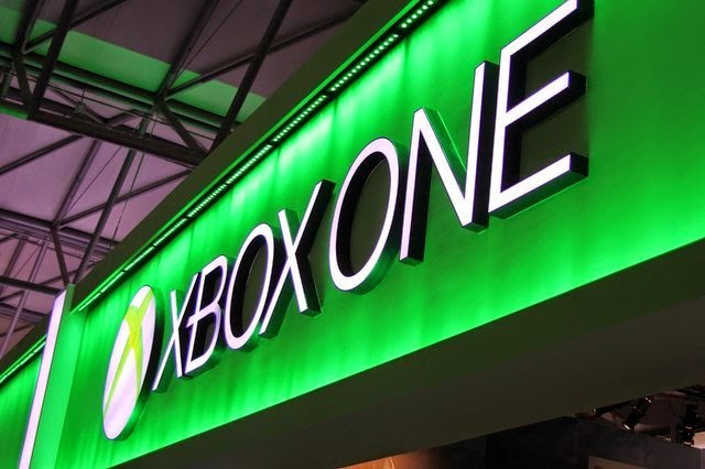 xboxnews-noticias-de-xboxone-chinajoy2014