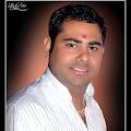 vishal chalana - photo