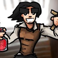 Nick Urvrannon's avatar