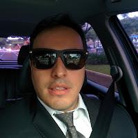 Foto de perfil de Alexandre Rodrigues