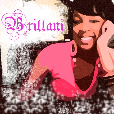 Brittani Sutton Photo 2