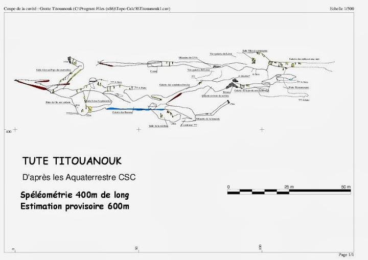 https://lh4.googleusercontent.com/-Mk7vOVgtJz8/UmBGxRTOeKI/AAAAAAAAadM/1nkbvlZlmgo/s720/Coupe-Titouanouk-ConvertImage.jpg