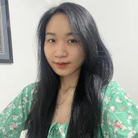 Huỳnh Giao Phan