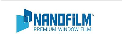 Nanofilm-tai-da-nang