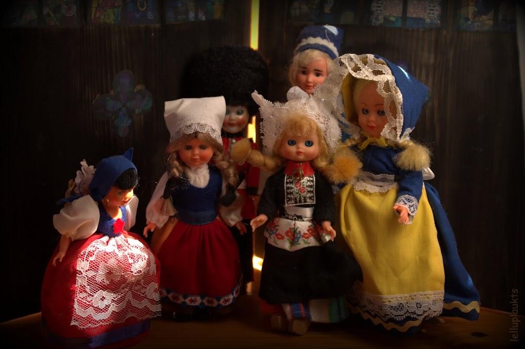Leļļu vintāža / Винтажные куклы IMG_8026
