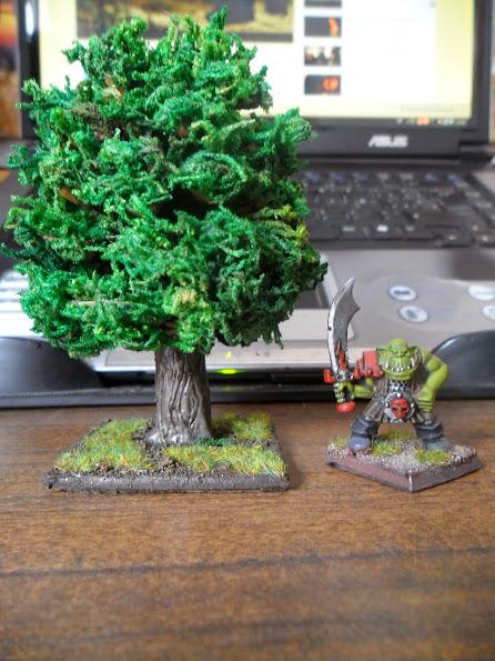 El nacimiento de un bosque - Página 2 Arbol%2B6%2BSAM_0850