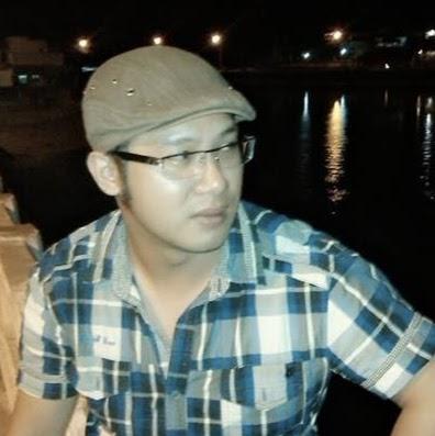 Nhật Anh Nguyễn Lê
