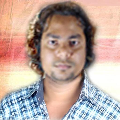 Rahman Zia Photo 11