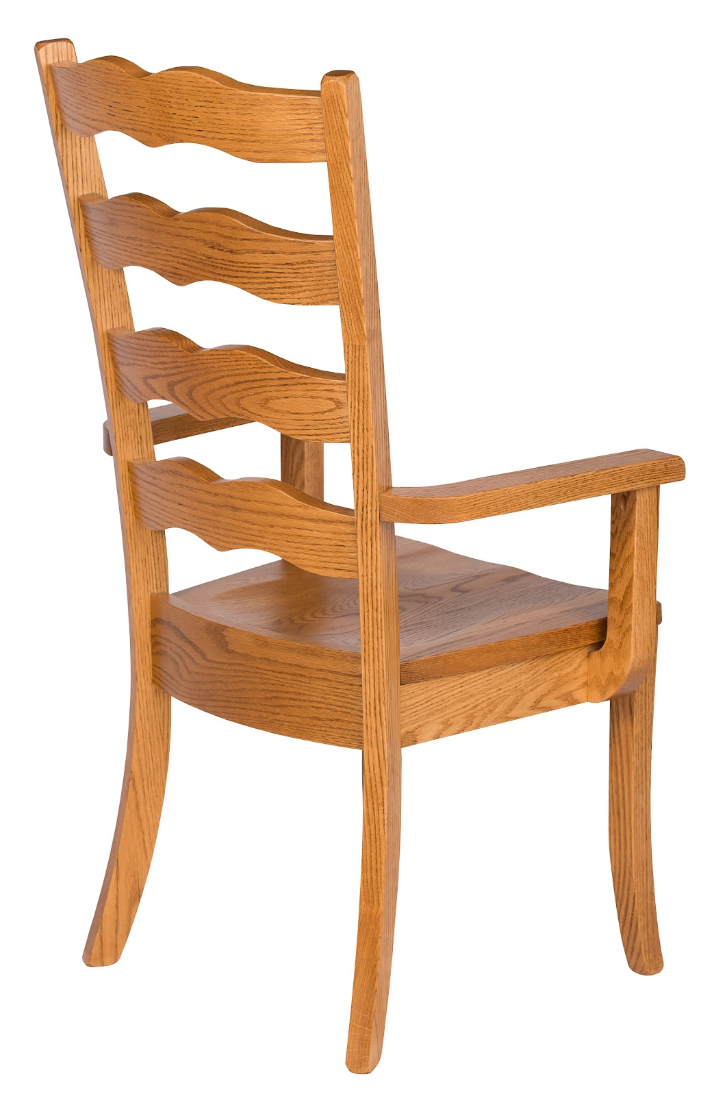 Lynwood Dining Chair Dining Room Chair In The Lynwood Style