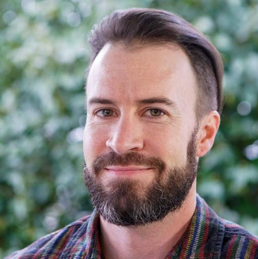 Joel Fischer