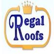 Regal R