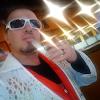 Dylan Michael Randle